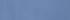 Bleu Persan