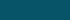 Bleu Sarcelle Foncé
