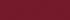 Rouge Fondamental