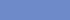 Pervenche Bleue