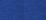 Crépuscule Bleu Clair Bruyère