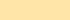 Limon Pâle