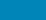 Bleu Léger