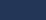 Crépuscule Bleu