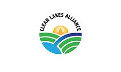 clean lakes alliance