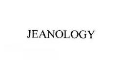 jeanology