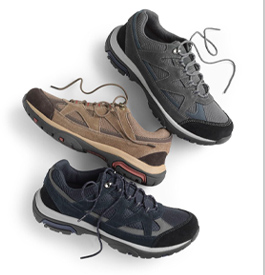 Homme Chaussures